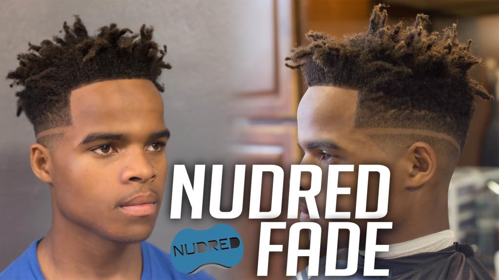 Videos Faded Barbering Videos